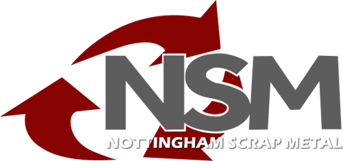 Nottingham Scrap Metal Ltd